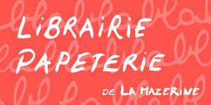Librairie Papeterie de la Mazerine